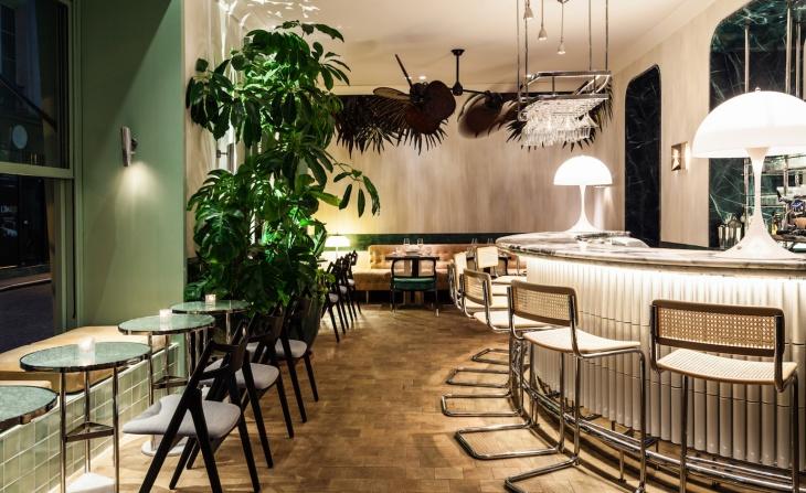 klay-saint-sauveur-restaurant-2