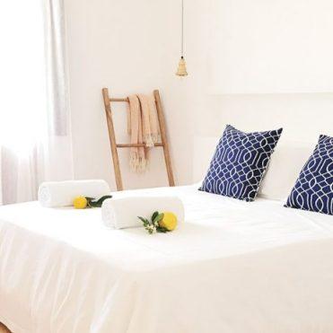 170412_principedisalina_rooms_Classic-925x465