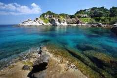 capo-sant-andrea-beach