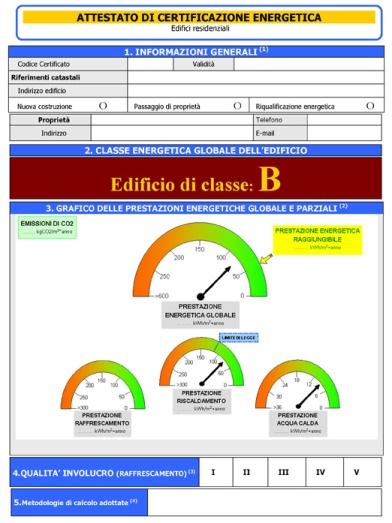 certificato-energetico-esempio-1