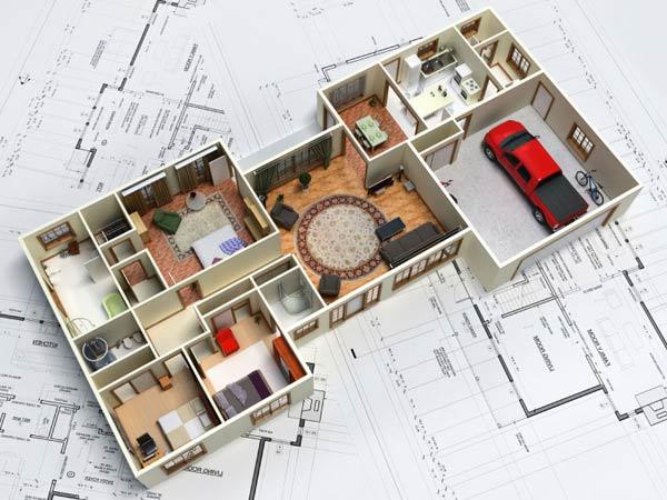 Costo-per-ristrutturare-al-mq-Bologna