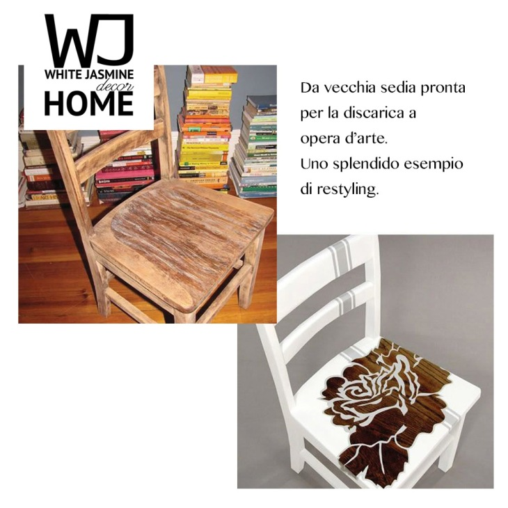 furniture_03