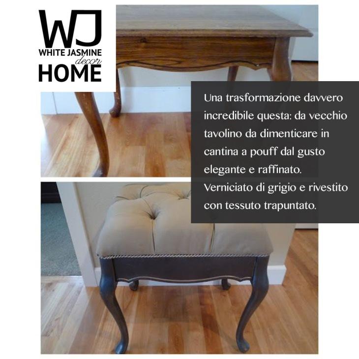 furniture_06
