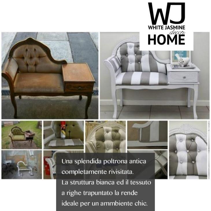 furniture_08