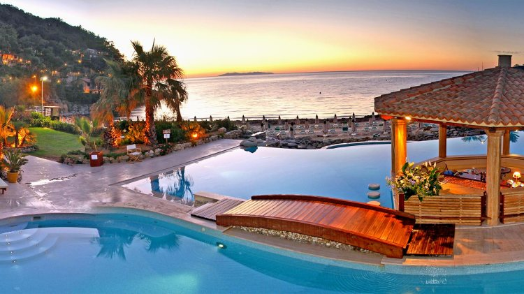 hotel-hermitage-isola-elba-g