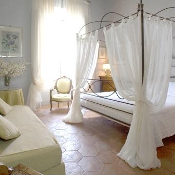 luxury_villa_ottone_bedroom-942