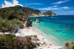 m_spiaggia-elbana