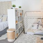 nursery-in-stile-shabby-chic-150x150
