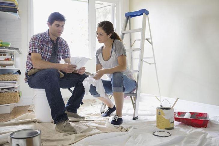 quanto-costa-ristrutturare-casa_NG4