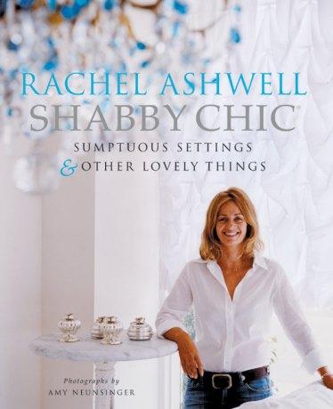 Rachel-Ashwell2
