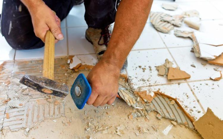 Ristrutturare-casa-9-fasi-del-progetto