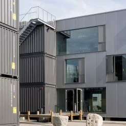 arcgency-stack-ii-shipping-containers-designboom-1800