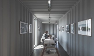 Cargotecture-office-by-Arcgency-8-1020x610