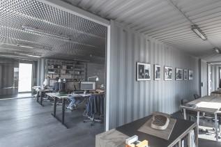 Rasmus_Hjortshoj_-_Containerhouse_r2-48