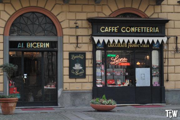 caffe-al-bicerin-torino