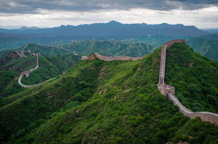 muraglia-cinese3