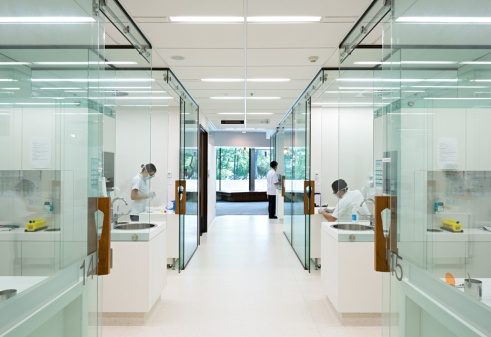 University-of-Queensland-Oral-Health-Centre-by-Cox-Rayner-Architects_dezeen_04