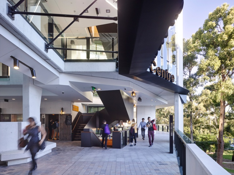 University-of-Queensland-Oral-Health-Centre-by-Cox-Rayner-Architects_dezeen_08
