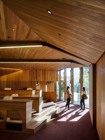University-of-Queensland-Oral-Health-Centre-by-Cox-Rayner-Architects_dezeen_09