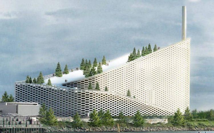 ski-slope-copenhagen-power-plant-xlarge