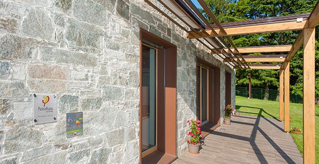 casa-tp-passivhaus-plus-dettagli