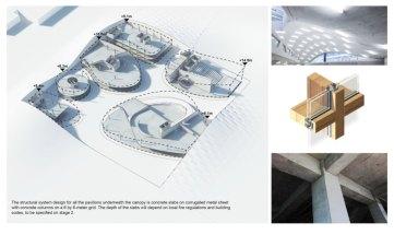 Barilla-Pavilion11-1020x610