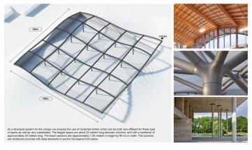 Barilla-Pavilion12-1020x610