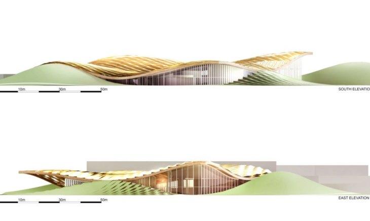 Barilla-Pavilion14-1020x610