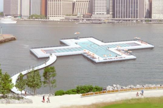 Pool-Concept