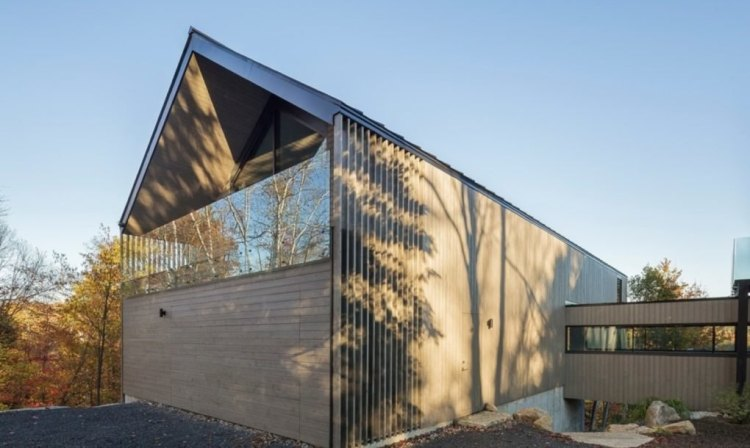 Workshop-on-a-Cliff-by-MU-Architecture-1-1020x610