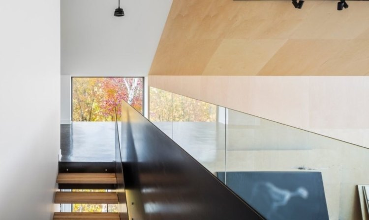 Workshop-on-a-Cliff-by-MU-Architecture-2-1020x610