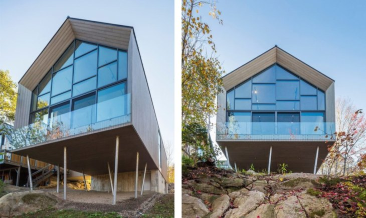 Workshop-on-a-Cliff-by-MU-Architecture-5-1020x610