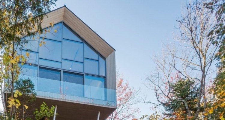 Workshop-on-a-Cliff-by-MU-Architecture-6-copy-1020x549