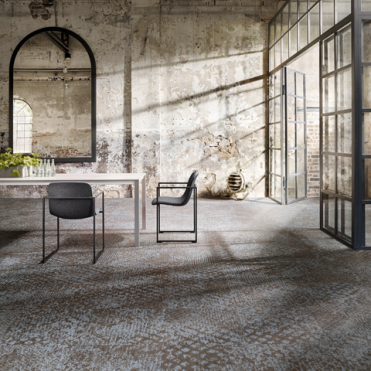 EuroShop-2017-TOUCAN-T-Carpet-Manufacture-GmbH-Product-euroshop2017.2530672-TmsOyxPKS8eVPhDhl7D1AA-image