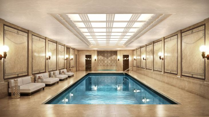 The-Woolworth-Pool