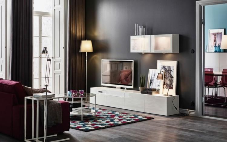 carino-salon-ikea-sahne-zuhause-thema-mit-zusatzlichen-table