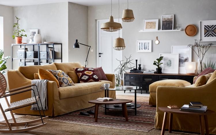 ikea-ikea-yellow-beige-farlov-three-seat-sofa__1364494277780-s5