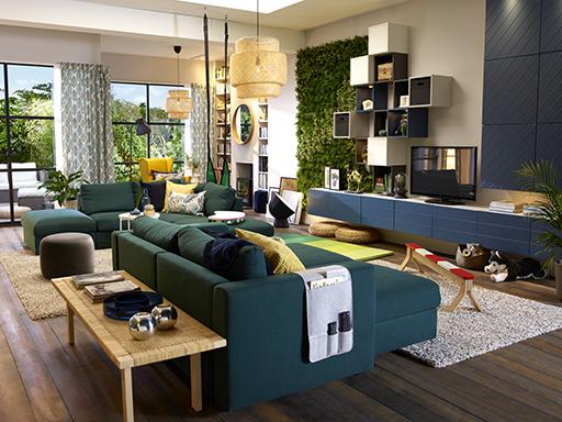 tips-ikea-living-room-ideas-on-living-room-rainbowinseoul-in-ikea-room-ideas