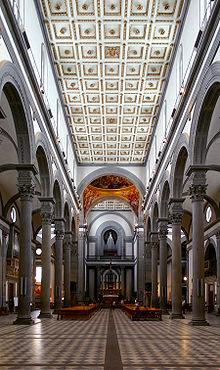 220px-Einblick_LH2_San_Lorenzo_Florenz