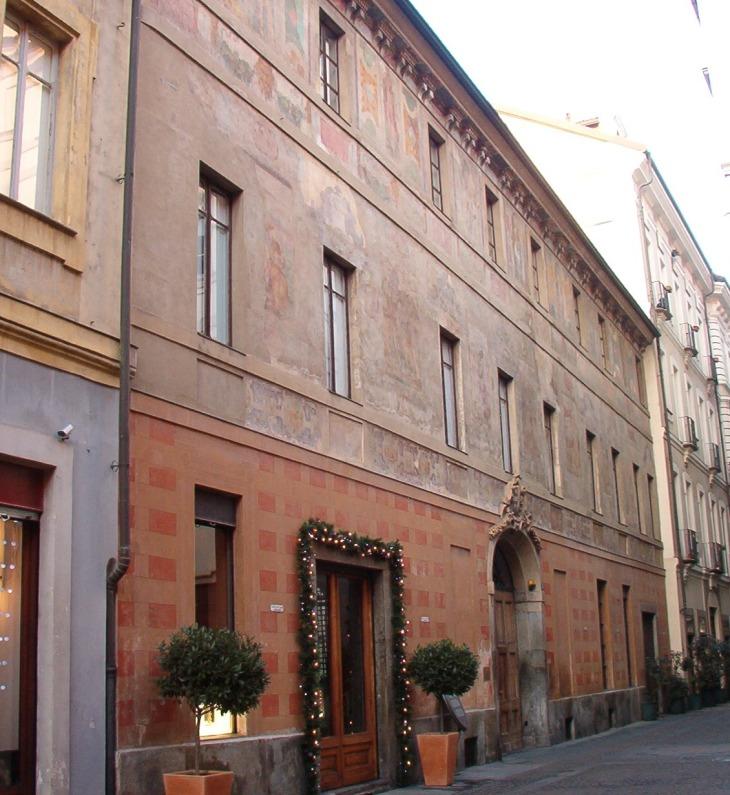 Palazzo_Scaglia_di_Verrua