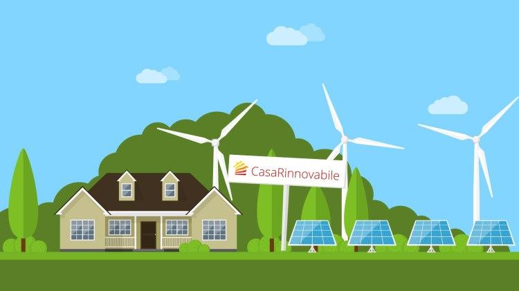 casa-rinnovabile_1600x900-nuova