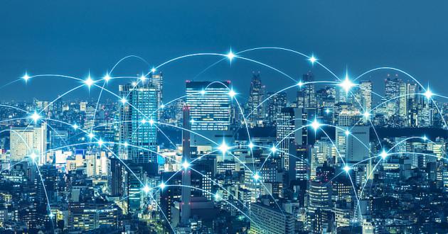 smart-city-concept-630x330