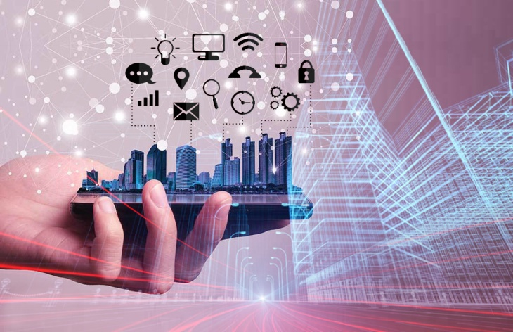 understanding-smart-city-components-and-its-impact-in-the-iot-era-1