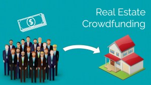 real-estate-crowdfunding