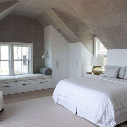 47+ Fabulous Modern Bedroom Interior Ideas