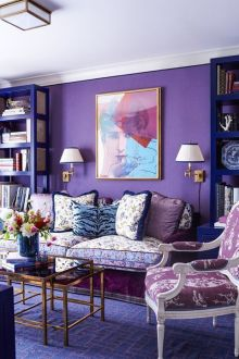 Forget Monochrome, Here's Why an Analogous Color Scheme Reigns Supreme