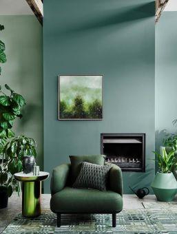 Interior colour trends 2020_ paint and decor ideas