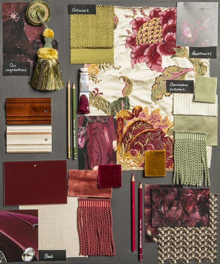 Top 9 Luxury Interior Design Moodboards-2